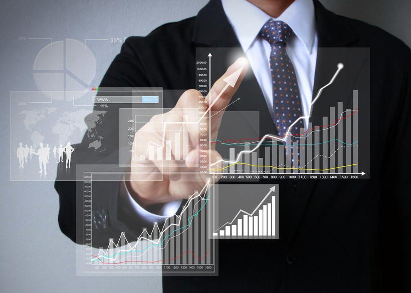 Stratégie digitale et référencement